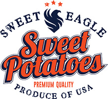 Sweet Potatoes – Eagle