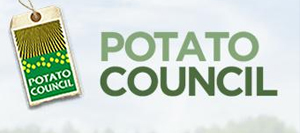 Potatoe Council