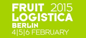 fruit-logistica