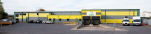Vitaal-Evesham-New-Warehouse