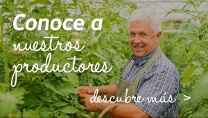 meet our growers SPANISH