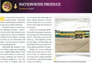 fpj-article-dec-2017