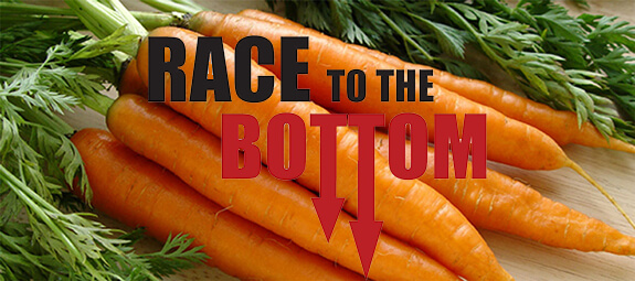 race-to-the-bottom-carrots