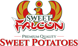 Sweet Potatoes – Falcon