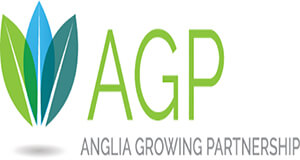 AGP Ltd – Appointment of new Chairman