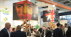 Nationwide to exhibit at Fruit Logistica 2020
