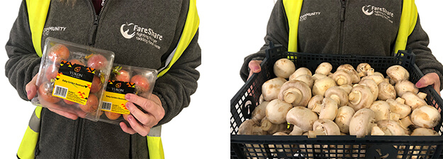 FareShare-Mushrooms-Beetroot