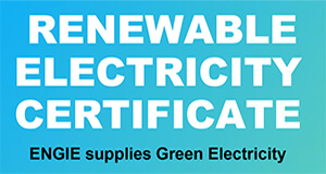 Nationwide Produce committed to renewable energy